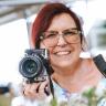 Karin Schiel - Fotografin