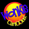 Wonkie