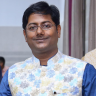 Anand Kanaujiya