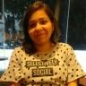 Ms. Moody Mumbaikar