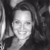 Allison Fox