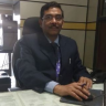 Arun Singha