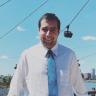 David Sharif Autism Advocacy