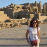 travellover_efzin