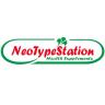 neotypestation.com