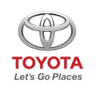 ToyotaVoice Guest