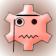 "<a href=""/users/fedor-8238"">Fedor</a>"