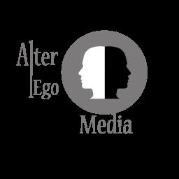 art | Alter Ego Media