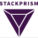 Stackprism