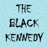 The Black Kennedy