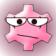 "<a href=""/users/tagolub-11018"">tagolub</a>"