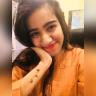 Rhea Nakwal