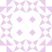 ZEPETO 2 8 5 Mod Apk (Unlimited Money) – Apk Mod Android