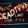 aliveindeadtown