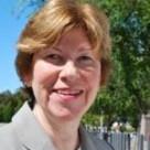 Ellen Cannon