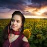 Anjali , RBWF