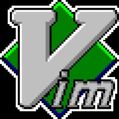 vim-scripts/summerfruit256.vim