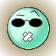 """<a href=""""/users/25303"""">tcchirkova</a>"""