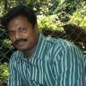 Suresh Babu Rajendran