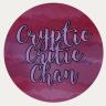 crypticcriticchan