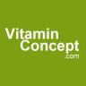 VitaminConcept.com