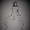 eroticaworks