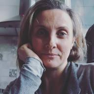 Giorgia Petrini