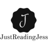 JustReadingJess