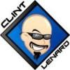 Clint Lenard