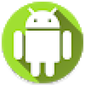 Android Geek Italia