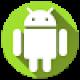 Android Geek Italia