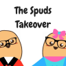 thespudstakeover