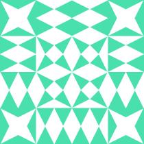 DIY Terrarium Workshop – Library Program Guide – Ontarian