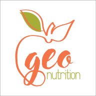 Geonutrition