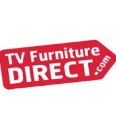 How To Buy A Tv Stand Tv Furniture Direct