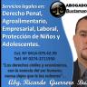 rgb_abogado