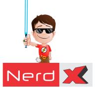 nerdxoficial