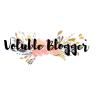 VolubleBlogger