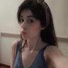 Sara Codeve
