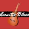 acousticbluesfan