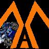 Moto Attire