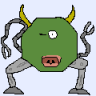 Avatar for PTBangunsukses