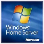 WebDAV: Increasing Maximum File Size Limit in Windows Server