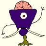 Avatar for ciliandryanky