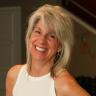 Tina Stewart Brakebill