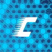 Free to build Sophos XG firewall at Azure Hyper-V Nested VM #Azure