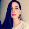 Fernanda Aguilar S