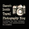 sharonsiconictravelphotographyblog