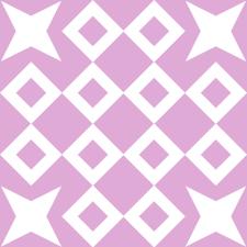Install ROS and OpenCV in Raspberry Pi(Raspbian Stretch) – Zichun's blog