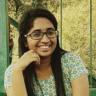 Sruti Shivakumar